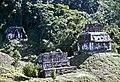 Palenque-26-Sonnentempel-Blattkreuztempel-1980-gje.jpg