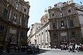 Palermos Quattro Canti (4806516868).jpg