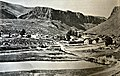 Palisade Nevada 1880s.jpg