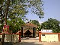 Pallana Temple.jpg
