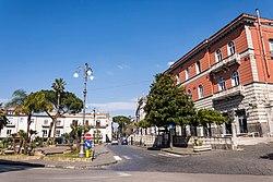 Palma campania piazza de martino.jpg