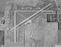 Palmdale Army Airfield - California.jpg