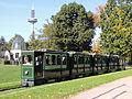 Palmen-Express 29092013 04.JPG