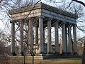 Palmer mausoleum 051202.jpg