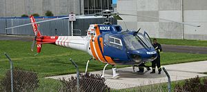 Palmerston North Rescue Helicopter - Flickr - 111 Emergency.jpg