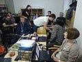 Památkový Wikidata workshop (39666005651) (2).jpg