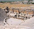 Pamukkale Theater tr.jpg