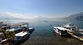 Panajachel lake atitlan 2009r.JPG