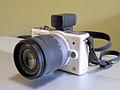 Panasonic Lumix DMC-GF2 02.jpg