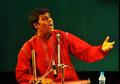 Pandit Tushar Dutta live in Kolkata.png