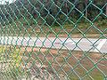 Pangkor Airport Runway.jpg