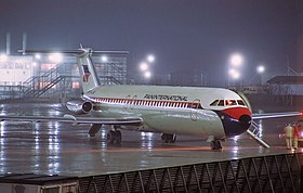 Paninternational BAC 111-515FB One-Eleven D-ALAR.jpg