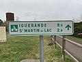 Panneau Direction Dv43b Voie Verte Marcigny 3.jpg