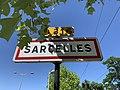 Panneau entrée Sarcelles 1.jpg