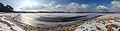 Panorama Rothsee 02.jpg