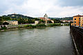 Panorama of Verona with the river Adige and the church of San Giorgio in Braida.jpg