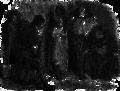 Pantagruel (Russian) p. 43.png