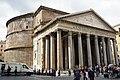 Pantheon Rome 04 2016 6460.jpg
