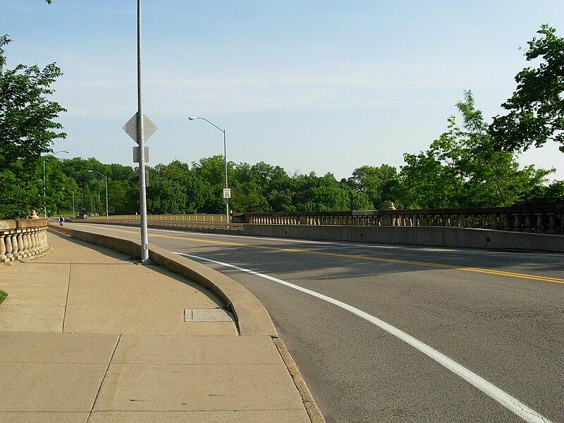 File:Panther Hollow Bridge.JPG
