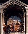 Paolo Veronese - Presentation in the Temple - WGA24793.jpg