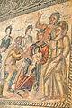 Paphos Haus des Aion - Geburt Dionysos 3.jpg