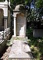 Papo grave, Vienna.jpg