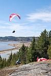 Paragliding in St-Fulgence 010.JPG