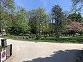 Parc Hôtel Ville - Fontenay-sous-Bois (FR94) - 2021-04-24 - 1.jpg