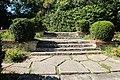 Parc Jacques-Boussard à Lardy en 2013 18.jpg