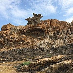 Parc Natural del Cap de Creus ES512007 Paratge de Tudela Paisatges de Dalí 1.jpg