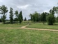 Parc Rives Menthon St Cyr Menthon 41.jpg