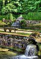 Parc du Chateau de Courances (28547181746).jpg