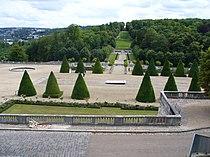 Parc saint-cloud.jpg