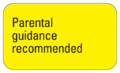 Parental guidance tag.png
