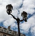 Paris, Straßenlaterne -- 2014 -- 1385.jpg