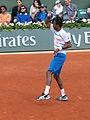Paris-FR-75-Roland Garros-2 juin 2014-Monfils-04.jpg