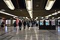 Paris-Gare de Lyon DSC 1420 (49652356661).jpg