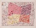 Paris-atlas by Fernand Bournon - 24. 9e arrondissement - David Rumsey.jpg