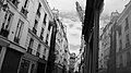 Paris - Rue de Montmorency - 20110712 (2).jpg