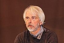 Paris - Salon du livre 2012 - Philippe Delerm - 002.jpg