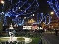 Paris - december of 2007.jpg