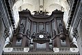 Paris - the St Sulpice organ view from the main nave.jpg