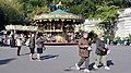 Paris 2016 10 12 Walk to Montmartre (16) (33800857305).jpg