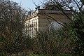 Paris Bagatelle Orangerie 94.JPG