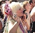 Paris Gay Pride 2009 (3670675989).jpg