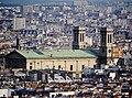 Paris Montmartre Blick auf Saint-Vincent-de-Paul.jpg