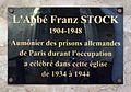 Paris Saint-Joseph-Artisan Franz Stock576.JPG
