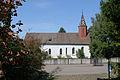 Paritätische Kirche St. Laurenzen mit St. Anna Kapelle 067.jpg