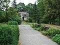 Park - Dolná Slatinka.jpg