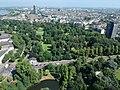 Park Hofgarten-aerial-2.jpg
